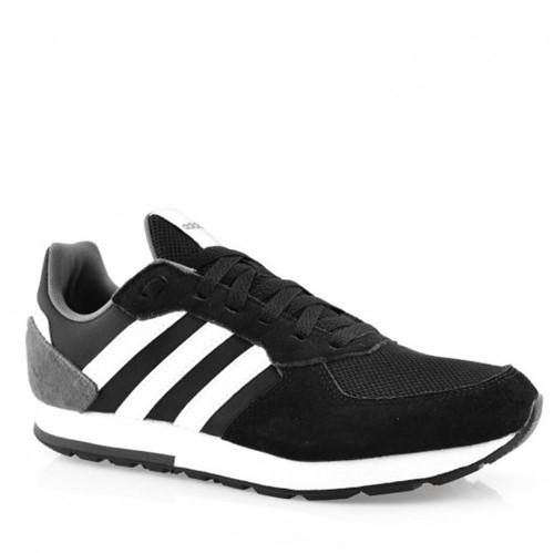 Tênis Masculino Adidas 8K B44650 B44650