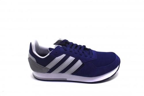 Tênis Masculino Adidas 8k B44669