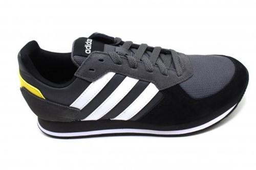 Tenis Masculino Adidas 8k DB1731
