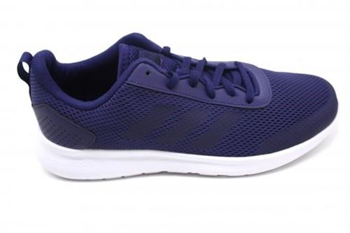 Tênis Masculino Adidas Argecy B44862