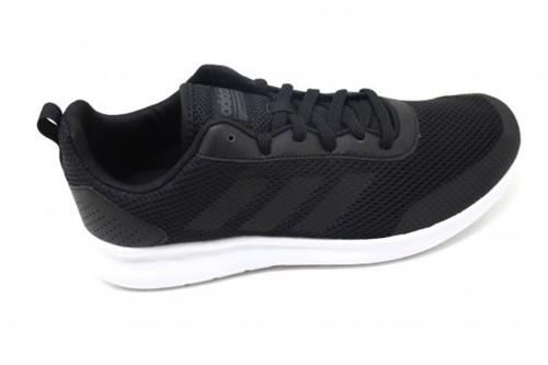 Tênis Masculino Adidas Argecy DB1464