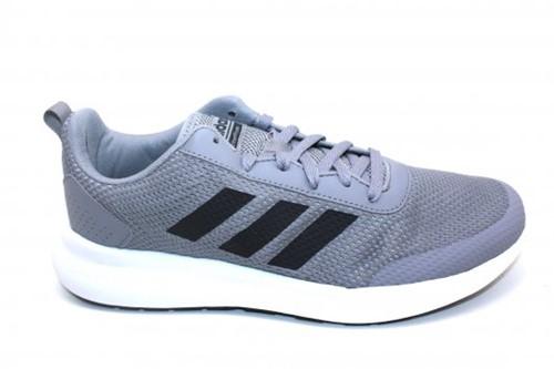 Tênis Masculino Adidas CF Element Race B44861