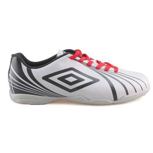 Tênis Masculino Futsal Umbro 712763 Sprint
