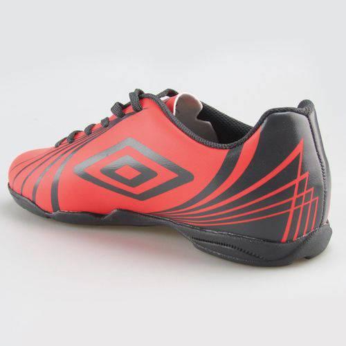 Tênis Masculino Futsal Umbro 712762 Sprint