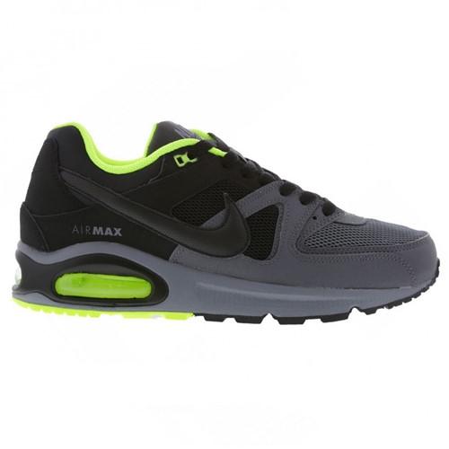 Tênis Masculino Nike Air Max Command 629993-038 629993038