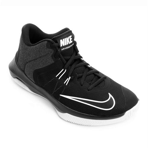 Tênis Masculino Nike Air Versitile 2 921692-001 921692001
