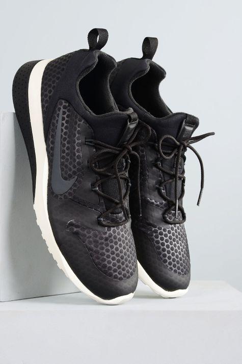 Tênis Masculino Nike Ck Racer SINT - PRETO 40