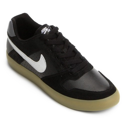 Tênis Masculino Nike SB Delta Force 942237-005 942237005