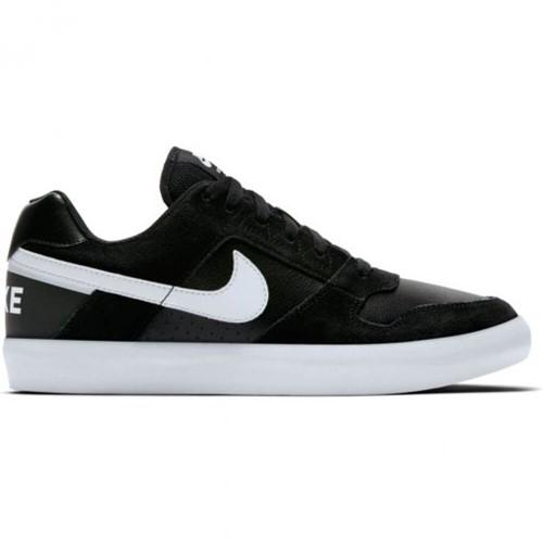 Tênis Masculino Nike SB Delta Force 942237-011