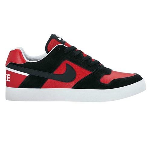 Tênis Masculino Nike SB Delta Force 942237-014 942237014