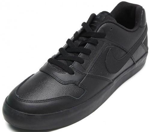 Tenis Masculino Nike SB Delta Force Vulc 942237 002 942237 002 942237002