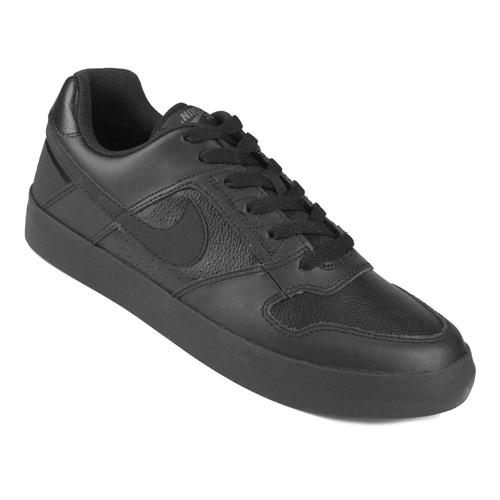 Tênis Masculino Nike SB Delta Force Vulc 942237-002 942237002