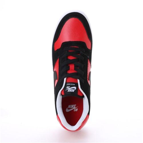 Tênis Masculino Nike SB Delta Force Vulc 942237-014 942237014