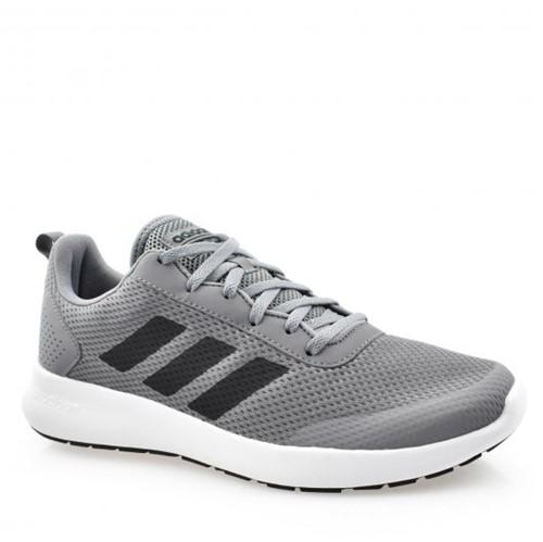 Tênis Masculino Running Adidas SF Element Race B44861 B44861