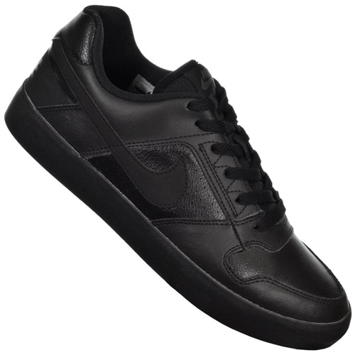 Tênis Masculino SB Delta Nike 942237-002 942237002