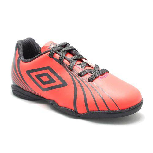 Tênis Menino Futsal Indoor Sprint Umbro 28