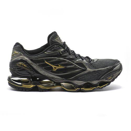 Tenis Mizuno Wave Prophecy 6