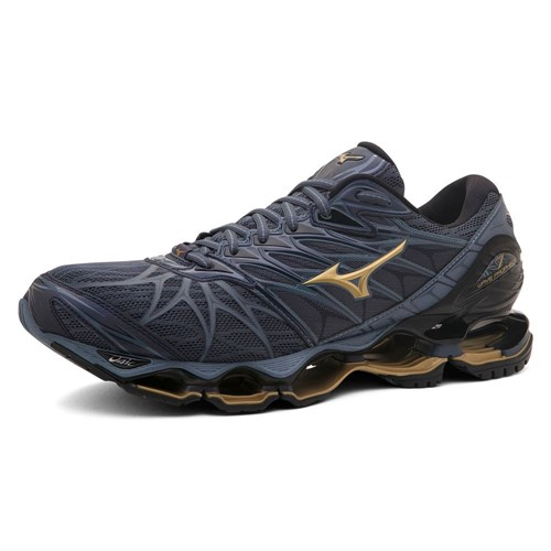 Tênis Mizuno Wave Prophecy 7 41