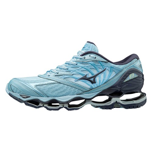 Tenis Mizuno Wave Prophecy 8 35