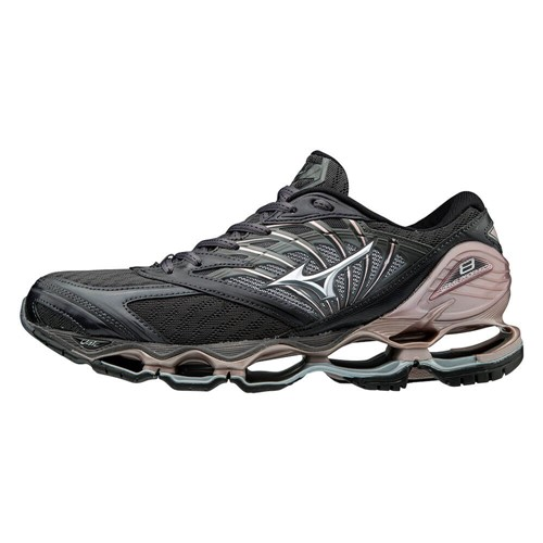 Tenis Mizuno Wave Prophecy 8 34