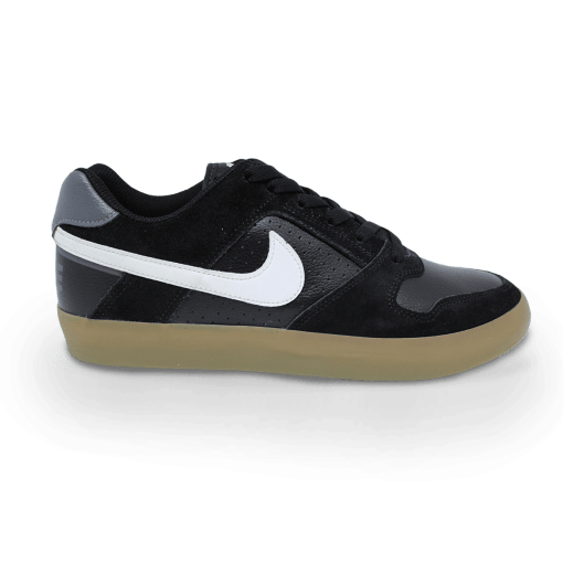 Tenis Nike 942237-005 Sb Zoom Delta Force 942237-005 942237005