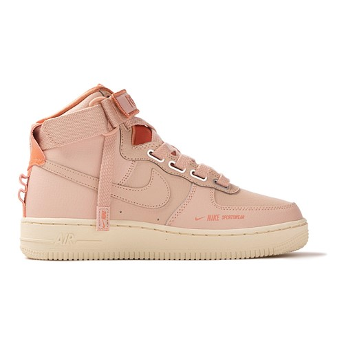 Tênis Nike Air Force 1 Hi Utility Feminino
