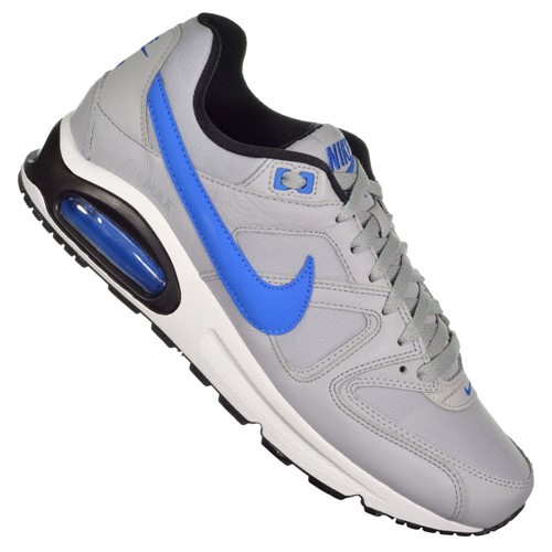 Tênis Nike Air Max Command 629993-036 629993036
