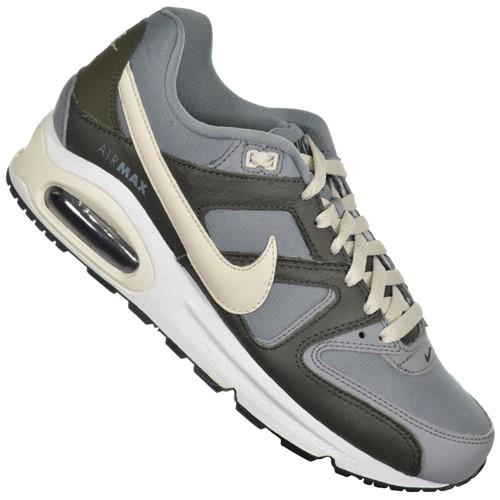 Tênis Nike Air Max Command 629993-037 629993037
