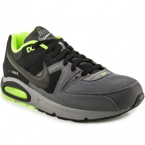 Tênis Nike Air Max Command 629993 | Casual | MaxTennis
