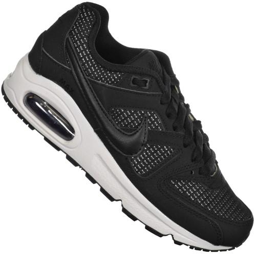 Tênis Nike Air Max Command 397690-091 397690091