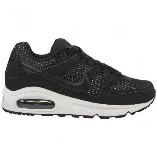 Tênis Nike Air Max Command Feminino