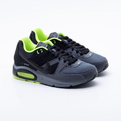 Tênis Nike Air Max Command Masculino 41