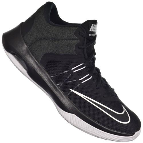 Tênis Nike Air Versitile II Masculino 921692-001 921692001