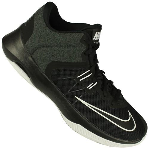 Tênis Nike Air Versitile II