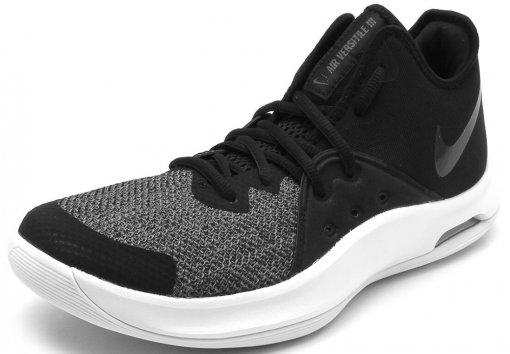 Tenis Nike Air Versitile III Ao4430 001 AO4430 001 AO4430001