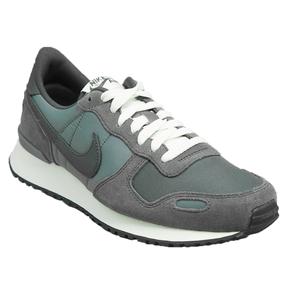 Tenis Nike Air Vortex Cinza 39