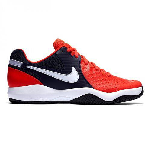 Tenis Nike Air Zoom Resistance All Court
