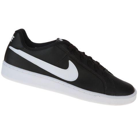 Tênis Nike Court Royale Preto Masculino 38