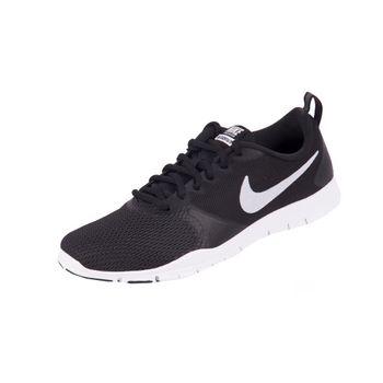 Tênis Nike Flex Essential Tr Preto/Branco 36