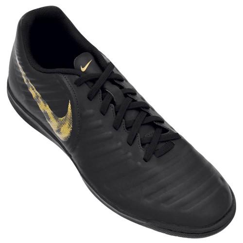 Tênis Nike Futsal Legend X 7 Club IC AH7245-077 AH7245077
