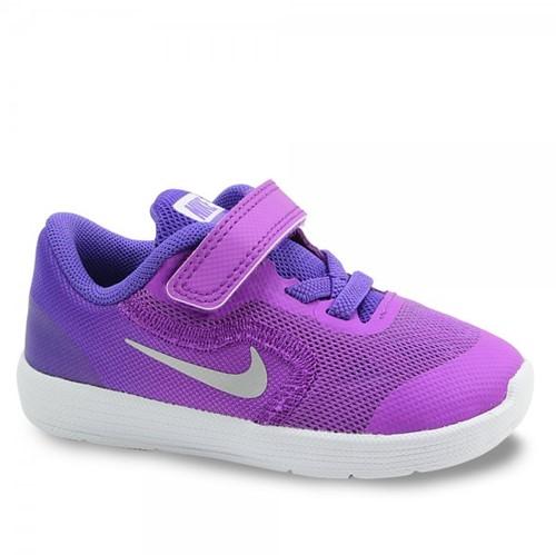 Tênis Nike Infantil Revolution 3