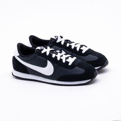 Tênis Nike Mach Runner Preto Masculino 38