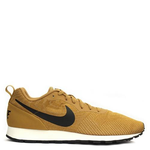 Tênis Nike MD Runner 2 Eng Mesh Caramelo 46