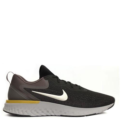 Tênis Nike Odyssey React Preto 46