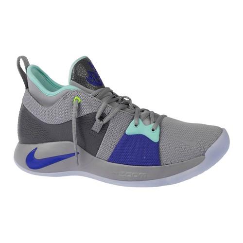 Tênis Nike PG II Masculino
