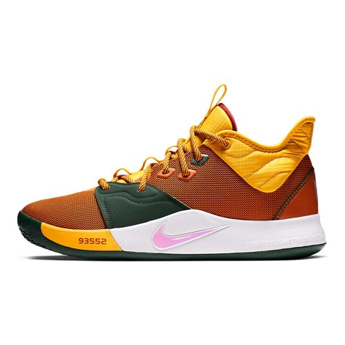 Tênis Nike PG 3 Masculino