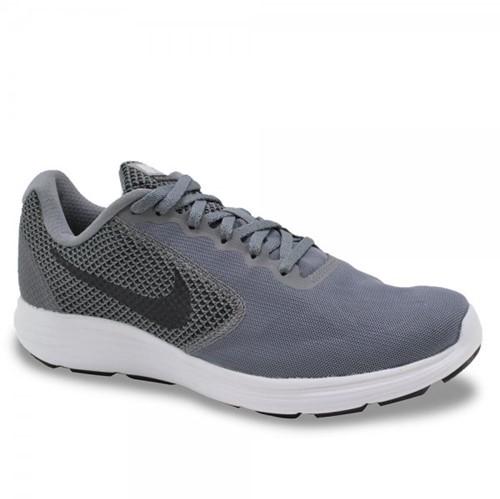 Tênis Nike Revoluion 3 Masculino