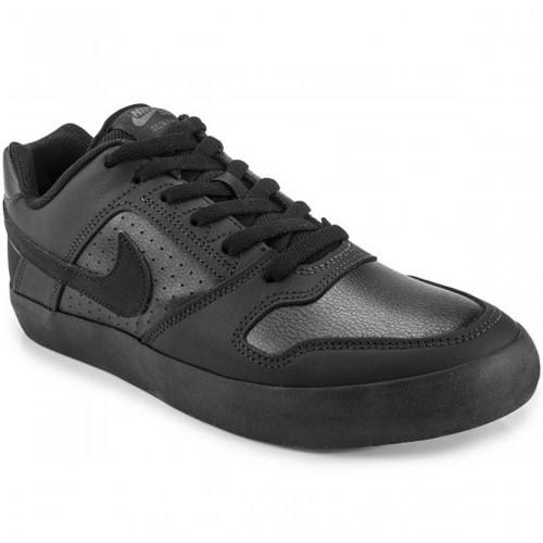 Tênis Nike SB Zoom Delta Force Vulc Masculino | MaxTennis