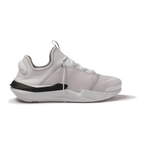 Tênis Nike Shift One Masculino