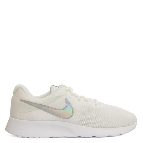 Tênis Nike Tanjun Off White 41